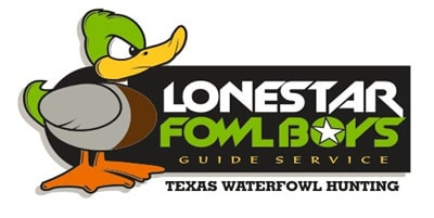 Texas Waterfowl Hunting